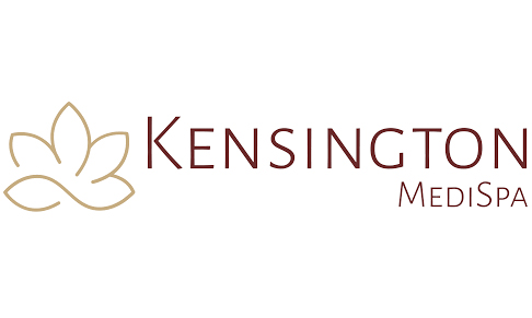 Kensington MediSpa appoints We Are Lucy