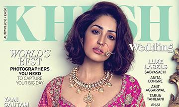 Khush Wedding announces editorial team updates