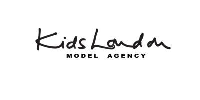 Kids London - Model Booker