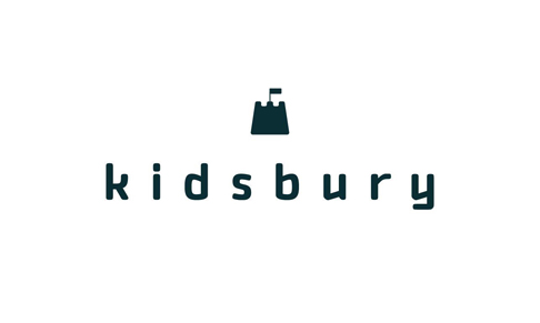 Kidsbury launches and appoints LFA