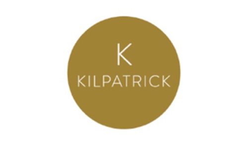 Kilpatrick appoints Senior Account Executive