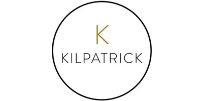 Kilpatrick - Senior Account Manager