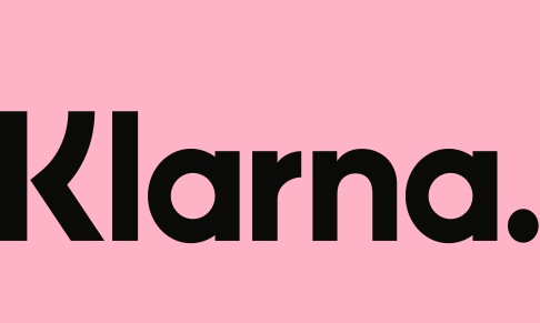 Klarna appoints Communications Specialist