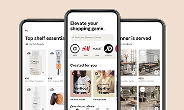 Klarna launches redesigned app