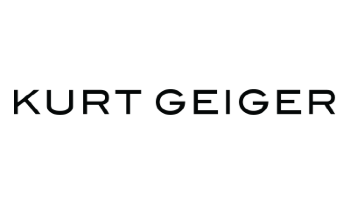 Kurt Geiger appoints Press Assistant