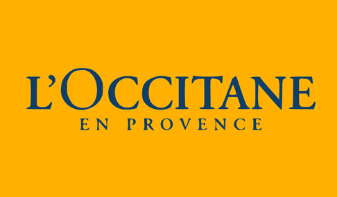 L'Occitane supports healthcare workers