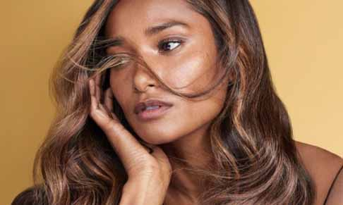 L'Oréal Paris names latest international spokesperson