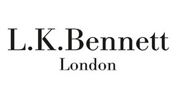 L.K.Bennett relocates head office