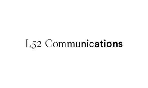 L52 Communications names Vice President