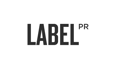 LABEL PR announces new influencer management signings