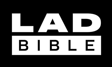 LADbible appoints social editor