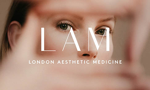 LAM appoints K&H Comms