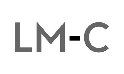 LM Communications announces PR team updates