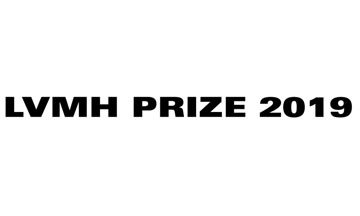 LVMH Prize for Young Fashion Designers entries open