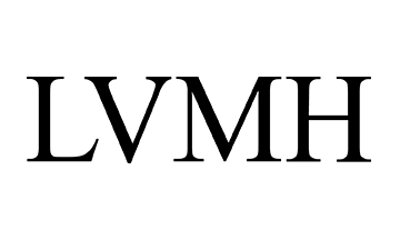 LVMH supplies 7 million surgical masks in France