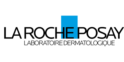 La Roche-Posay - Communications & Advocacy Assistant Manager
