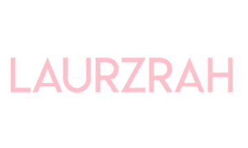 Laurzrah relocates