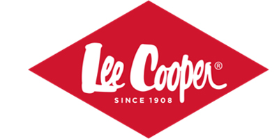 Lee Cooper - Senior Marketing Executive