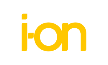 Lifestyle guide i-on magazine suspends publication