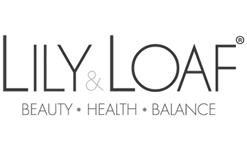 Lily & Loaf appoints RKM Communications