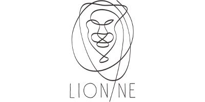 Lion/ne - Business Development Manager
