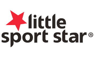 Little Sport Star appoints RKM Communications