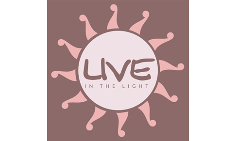 Live in the Light appoints Howling Moon PR