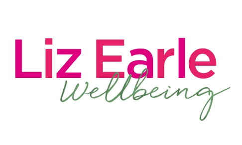 Liz Earle Wellbeing Magazine announces promotions
