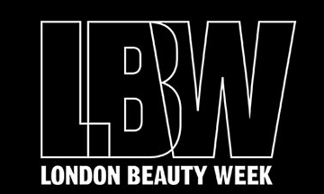 London Beauty Week announces line up and new competition