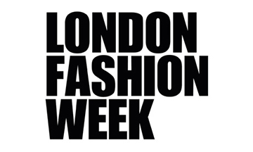 LFW  February 2020 Positive Fashion & Inclusivity