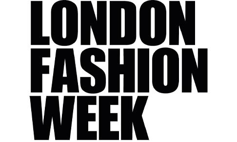 London Fashion Week opens this week