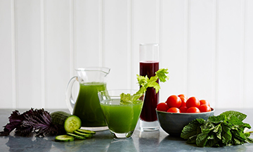 London-based juice brand Sundance & Partners appoints ZDLUX&Co.