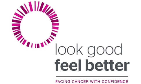 Look Good Feel Better launches new virtual workshops for cancer patients