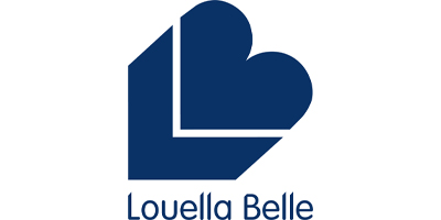 Louella Belle - Junior PR Manager