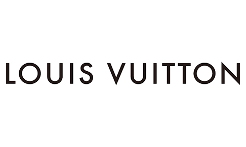 Louis Vuitton PR team updates