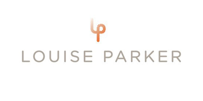 Louise Parker - Social Media Intern (6 months)