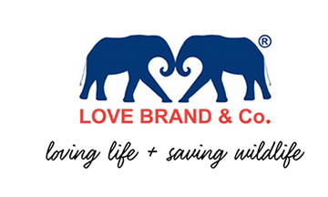 Love Brand & Co. appoints Alexandra Carello Consulting