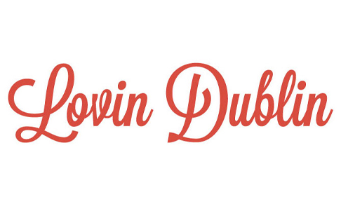 Lovin Dublin appoints entertainment editor