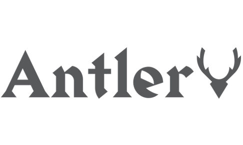 Luggage brand Antler brings PR in-house