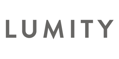 Lumity Life - Head of Brand (maternity cover)