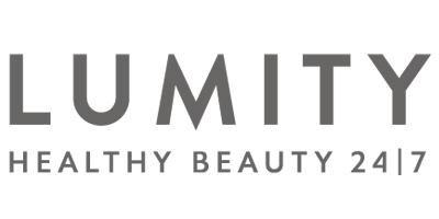 Lumity Life - Performance Marketing Specialist