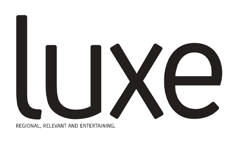 Luxe magazine appoints acting head of content