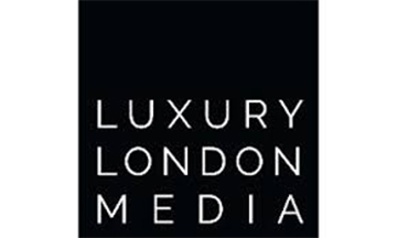 Luxury London Media appoints editorial assistant