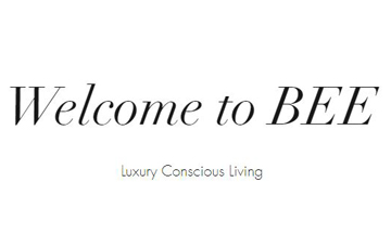 Luxury magazine BEE announces launch