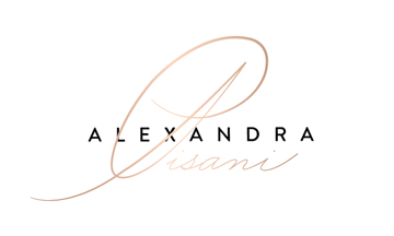 Luxury event and wedding planner Alexandra Pisani appoints Season Communications