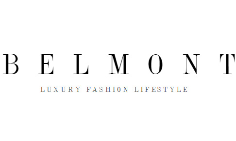 Luxury fashion magazine Belmont Magazine to launch