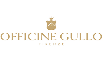 Luxury kitchen company Officine Gullo appoints Helen Edwards PR
