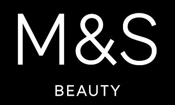 M&S Beauty appoints Monty