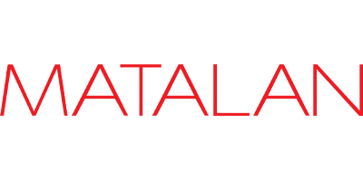 MATALAN - Influencer Outreach & Social Media Executive