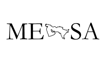 MESA Magazine launches
